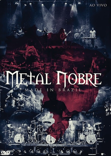 metal-nobre-made-in-brazil