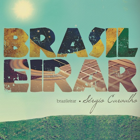 sergio carvalho brasileirar
