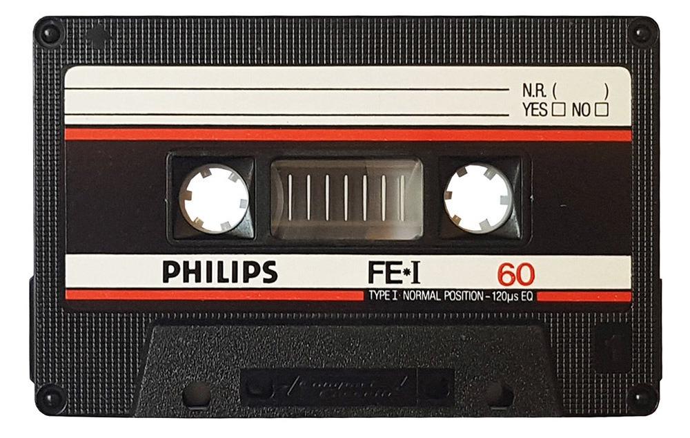 Foto Divulgação: Philips