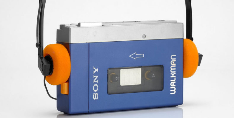 walkman-sony-post