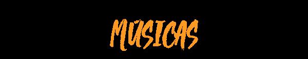 logo-como-compor-musicas-com-ronan-barros-orange-wide-bk